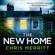 Chris Merritt - The New Home (Unabridged)