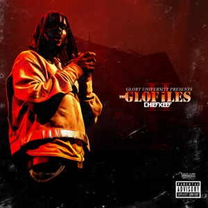 The GloFiles, Pt. 2 Mp3 Download