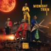 Midnight Train - Sauti Sol