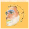 Mathieu Saïkaly - Respirations - EP artwork
