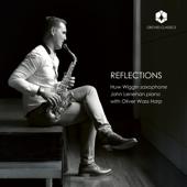 Oboe Concerto in D Minor: II. Adagio