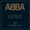 ABBA - ABBA Gold: Greatest Hits artwork