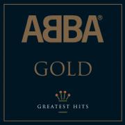 ABBA Gold: Greatest Hits - ABBA