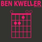 Ben Kweller - Free