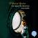 Lo que la marea esconde - María Oruña
