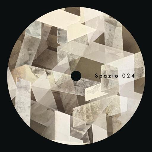 Parlama - EP by Konduku