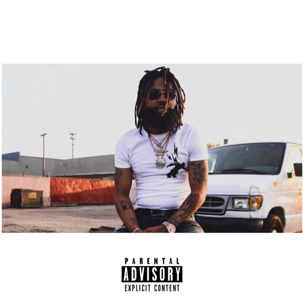 Roadside Assistance (feat. Dame Dot) - Single