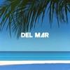 DEL MAR - Single