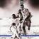 Eros Ramazzotti - Tutte storie (Remastered 2021)