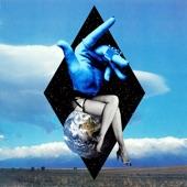#Solo (feat. Demi Lovato)