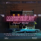 Maths Time Joy - Going Nowhere