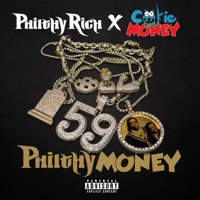 Philthy Money - EP Mp3 Download