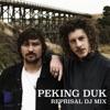 Reprisal (DJ Mix)