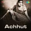 Achhut