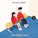 Perhaps Love - Cheeze & Eric Nam