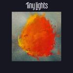 Tiny Lights