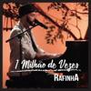 Rafinha - 1 Milhão de Vezes (Ao Vivo)  arte