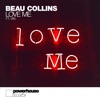 Love Me (feat. Vin)