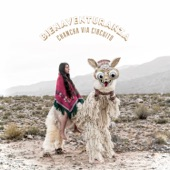 Chancha Via Circuito - Ilaló (feat. Mateo Kingman)