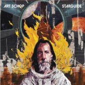 Art Schop - Together on Mars