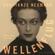 Constanze Neumann - Wellenflug
