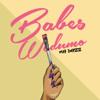 Babes Wodumo - Ka Dazz artwork