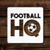 Football HQ