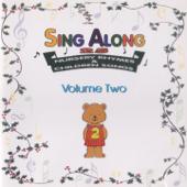 Sing Along 25 Nursery Rhymes & Children Songs 2