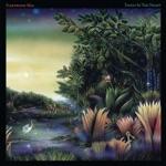 Fleetwood Mac - Seven Wonders (Remastered)