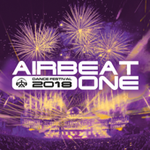 Airbeat One 2018