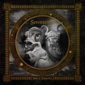 Seven Spires - Gods of Debauchery