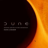 Dune (Original Motion Picture Soundtrack) - Hans Zimmer