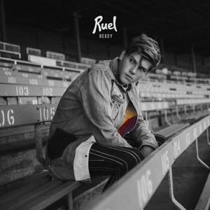 Ruel - Ready - EP