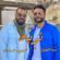 Toba - Muhannad Khalaf & Hussein Al Salman