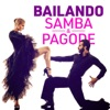 Bailando Samba & Pagode