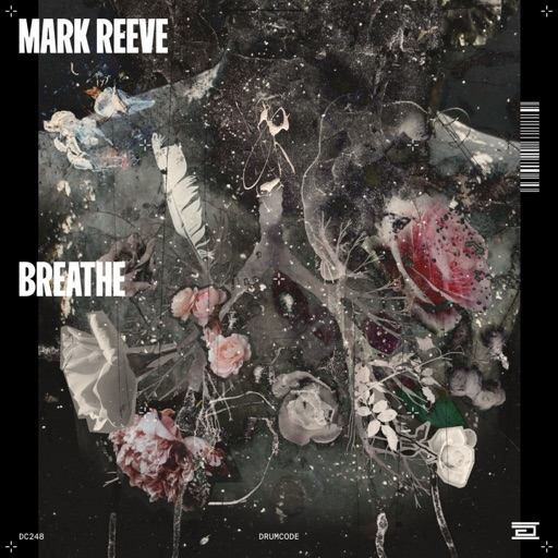 Breathe by Mark Reeve