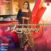 Lambarghinii - Barbie Maan & Mista Baaz mp3
