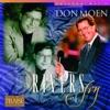Rivers of Joy (Split Trax) [feat. Don Moen], Don Moen