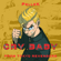 Cry Baby (From