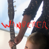 Cat Power - Wanderer  artwork