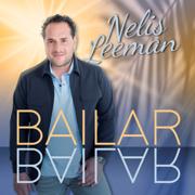 EUROPESE OMROEP | Bailar Bailar - Nelis Leeman