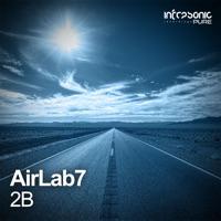 2B (Udm rmx) - AIRLAB7