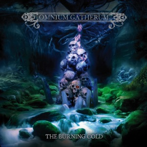 The Burning Cold Mp3 Download