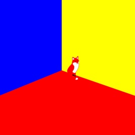 'The Story of Light' EP 3 - The 6th Album by SHINee