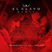 [Download] El Clavo (feat. Maluma) [Remix] MP3