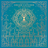 Nightmare  Escape The ERA  EP-DREAMCATCHER