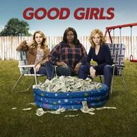 Télécharger Good Girls, Saison 1 Episode 9