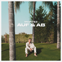 Auf & Ab Mp3 Songs Download