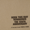 The Edge Of Glory - Years & Years mp3