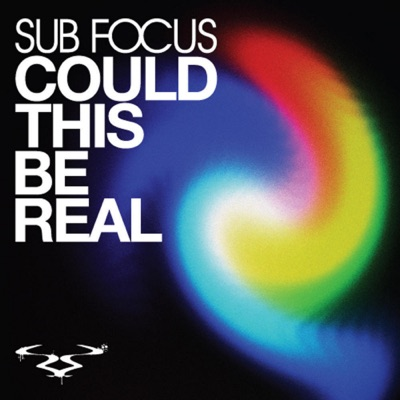 Could This Be Real - EP - Sub Focus